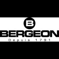 BERGEON SA