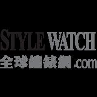 Global Trade Promotions Ltd.