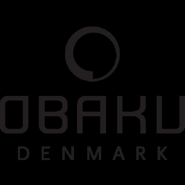 Myndaniðurstaða fyrir obaku logo