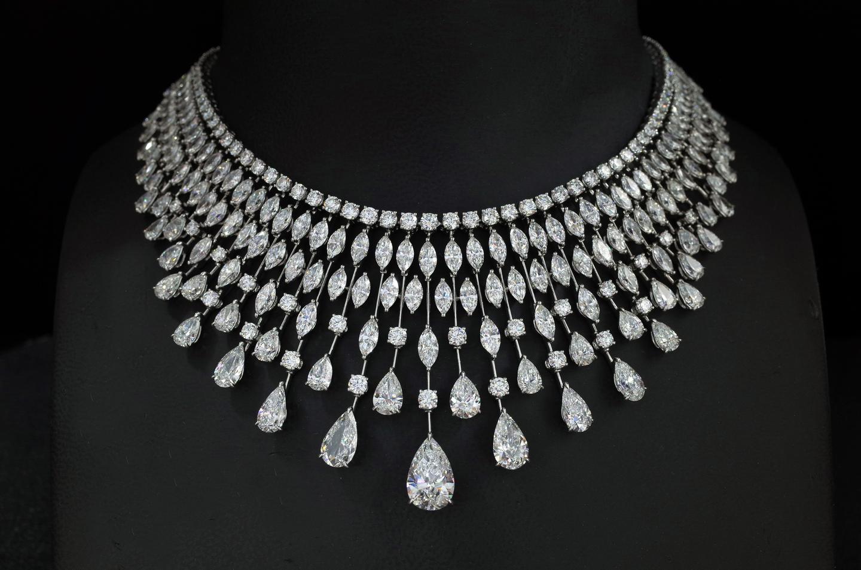 Universal Jewellery Design Center Ltd Baselworld Brands