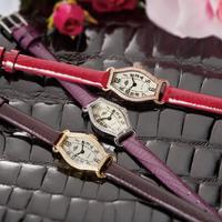 ROSEMONT - Feminin Timepieces