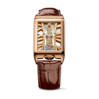 CORUM Watches