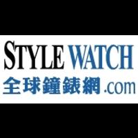 www.Stylewatch.com